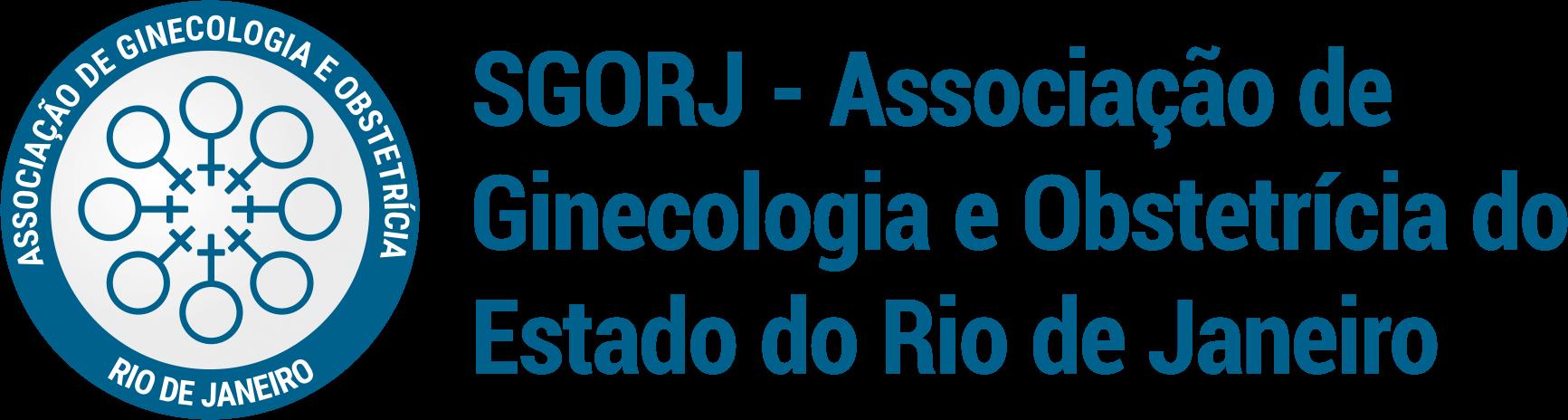 Logo Sgorj